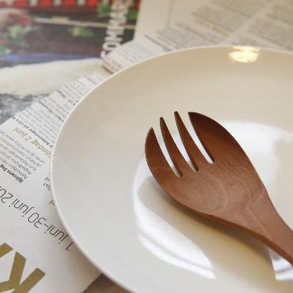 朝食 昼食 夕食 夕飯 皿